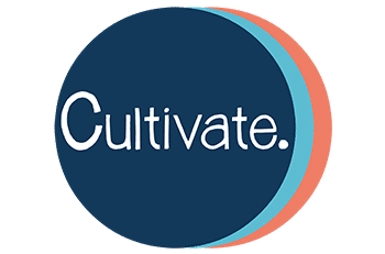cultivate academics official logo