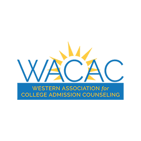 western association for college admission counseling
