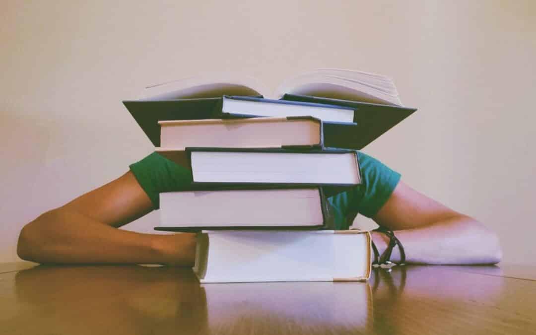 prioritizing college choices