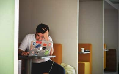 5 Tried and True Study Tips